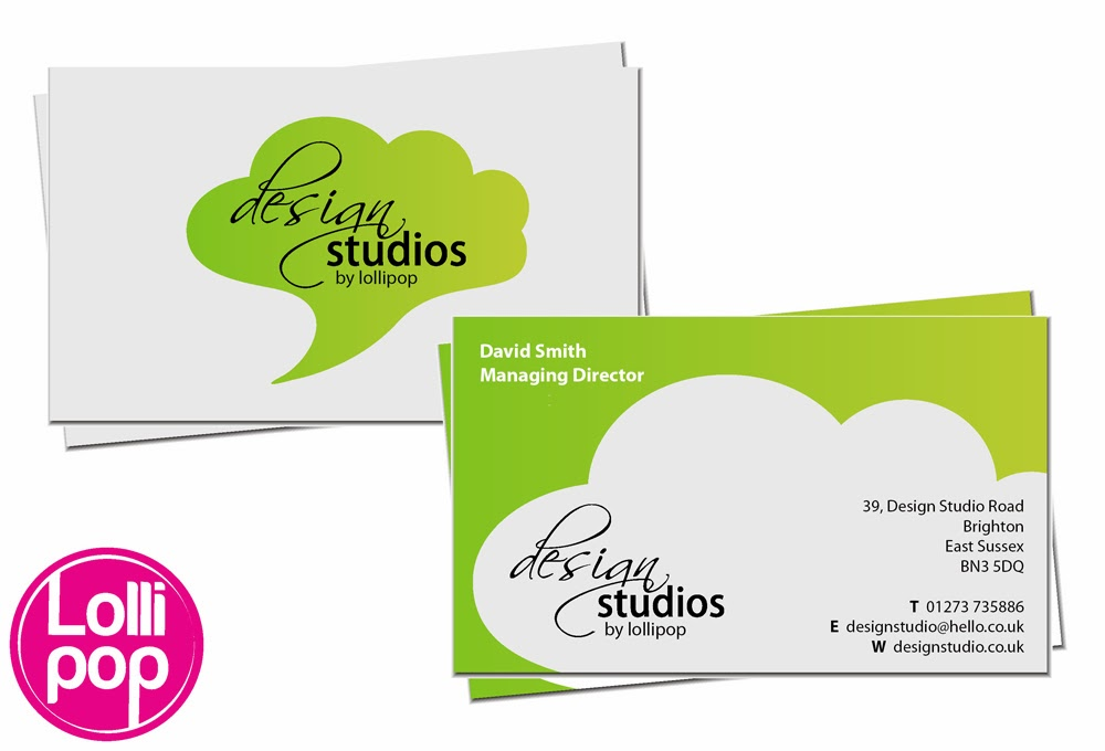 This is a picture of Wild Printable Business Cards Free
