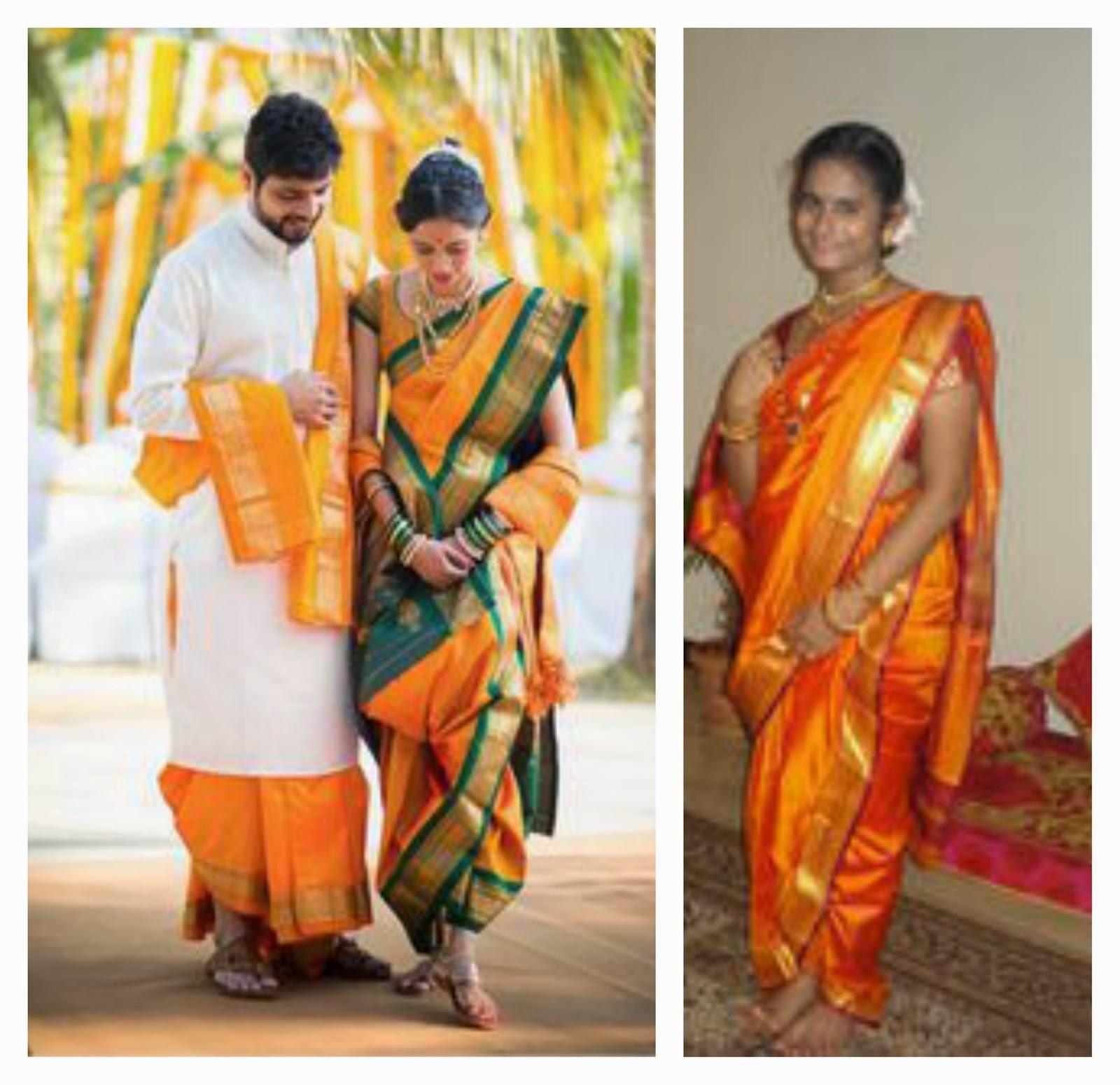 Fashions Clicks: Sarees
