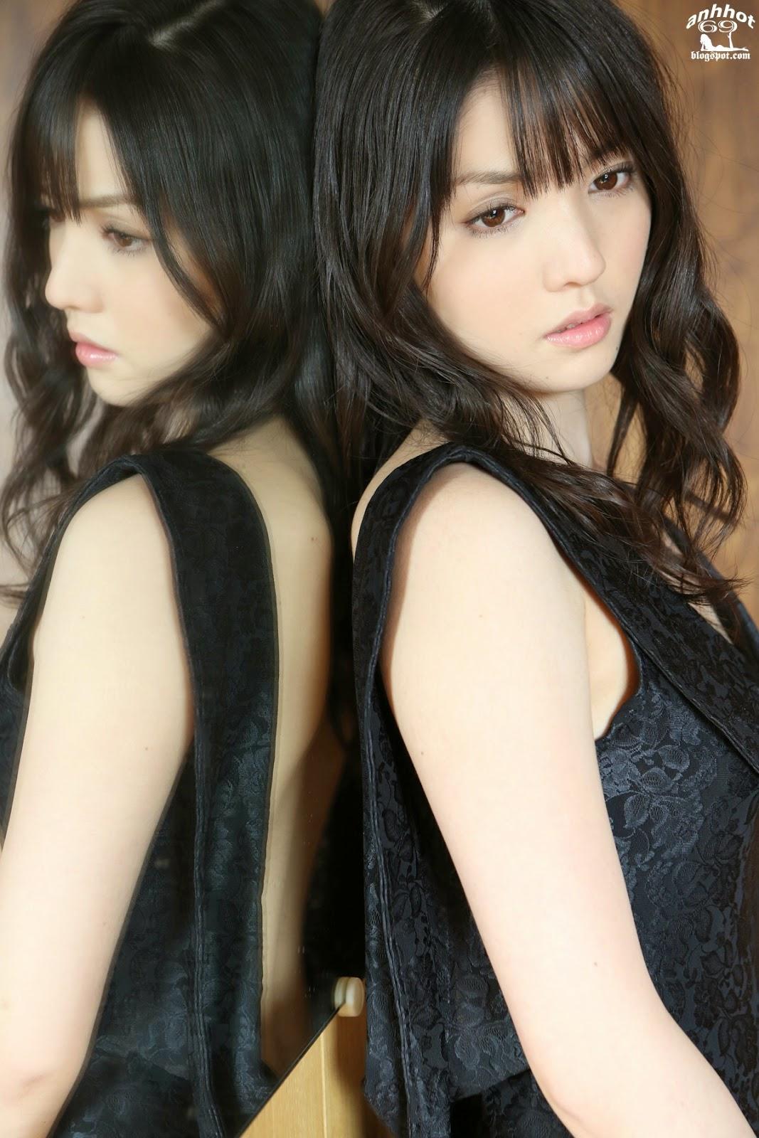 sayumi-michishige-02264018