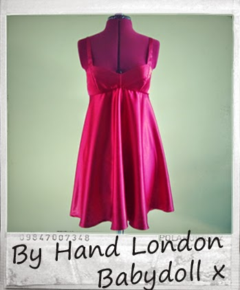 http://www.fashiontodiyfor.com/2014/09/pattern-hackreview-by-hand-london.html