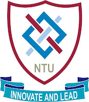 National Textile University, Faisalabad
