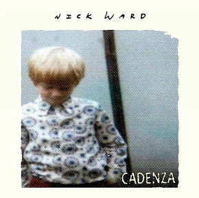 Cadenza, the blog&#39;s review