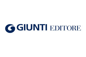 http://www.giunti.it/