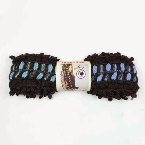 http://www.puppyarn.com/shop/product_info.php/products_id/7418