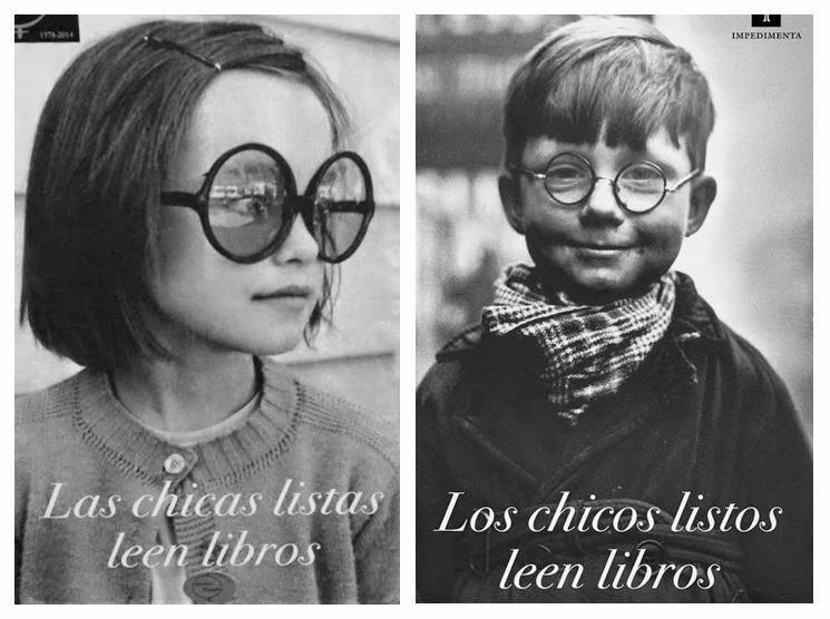 Lee libros, comparte historias