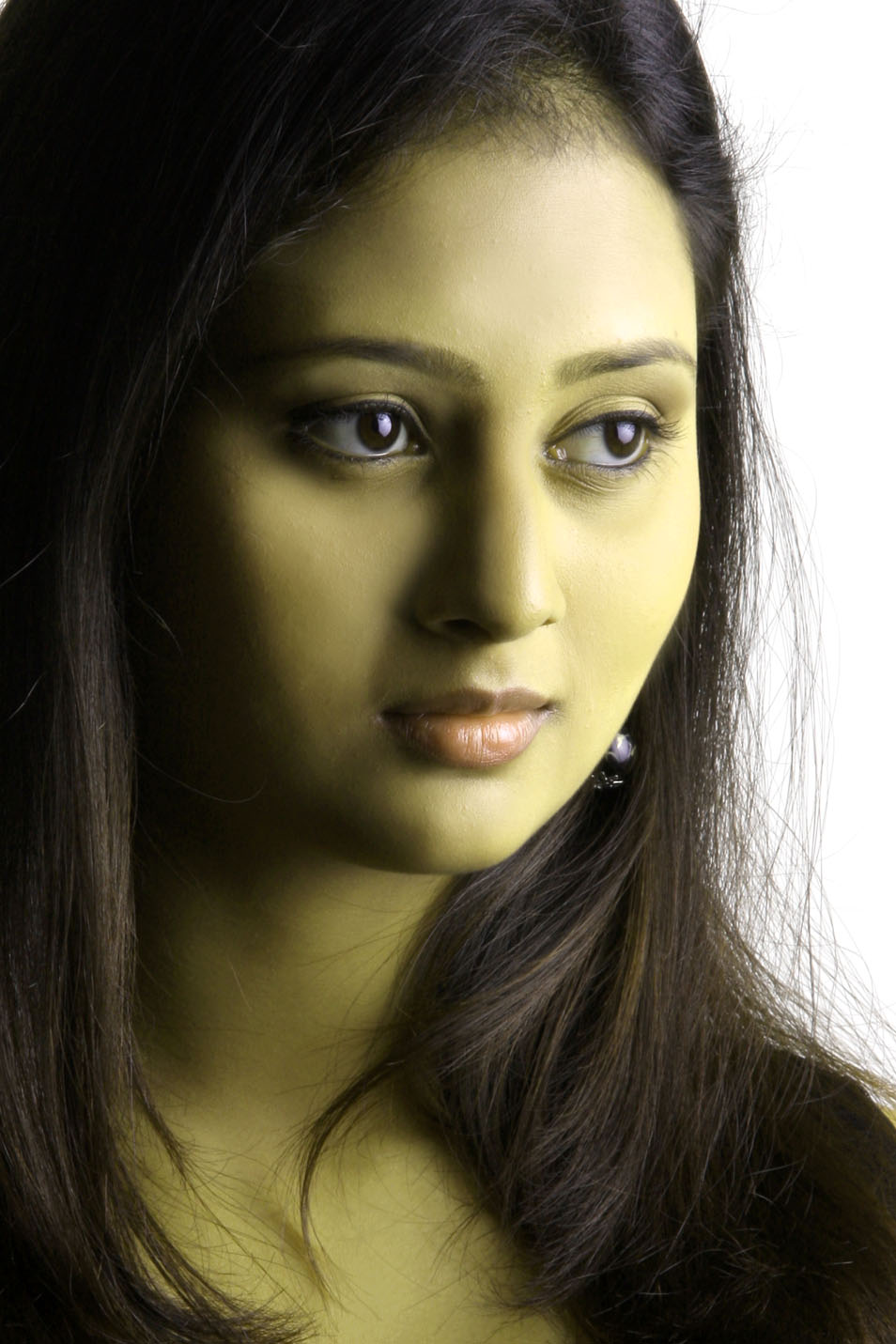 srilanka naket girl pichar