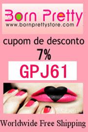 Born Pretty Store!
