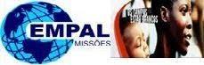 Empal Missões Transcultural