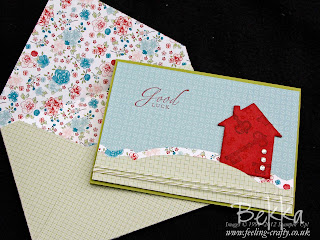 Twitterpated New Home Card by Bekka www.feeling-crafty.co.uk
