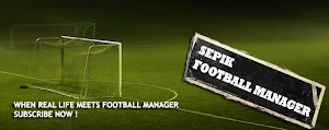 Sepik Football Manager