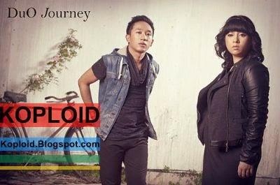 Lirik Lagu Duo Journey - Mengapa Dengan Kita