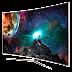 Samsung revoluciona la experiencia de visualización con la innovadora SUHD TV