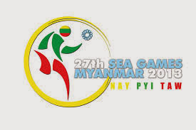 Final SEA Games 2013: Rekor Pertemuan Indonesia vs Thailand