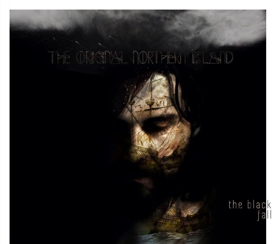 """""""THE BLACK FALL"""",  la nueva joya sonora de The Original Northern Island"""