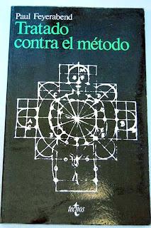 https://elartedepreguntar.files.wordpress.com/2009/12/feyerabend-tratado-contra-el-metodo.pdf