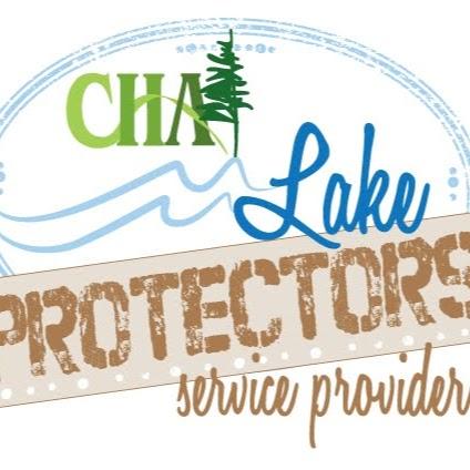CHA Lake Protector service provider
