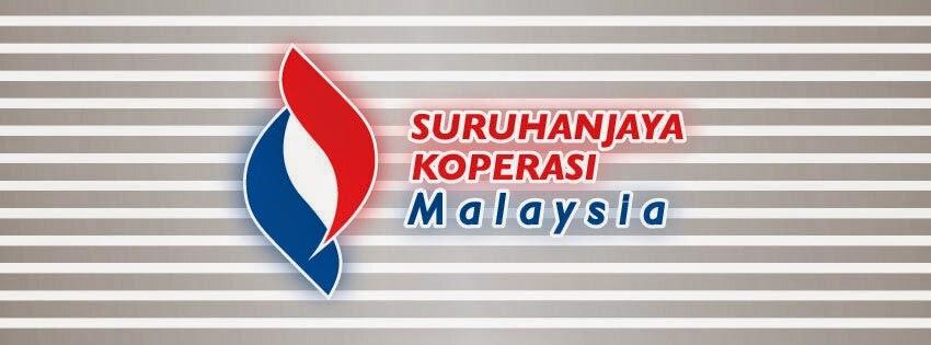 Jawatan Kosong Di Suruhanjaya Koperasi Malaysia SKM