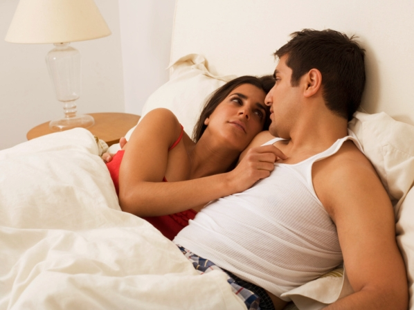 WebMD Erectile Dysfunction Health Center - Find impotence