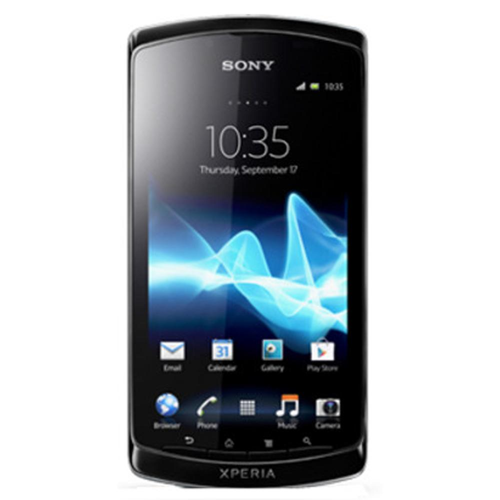 Xperia L Black Price The Best Mobiles @ The...