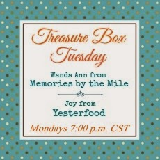 http://yesterfood.blogspot.com/2015/02/treasure-box-tuesday-59.html