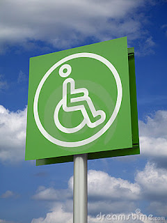 icon disabilitas