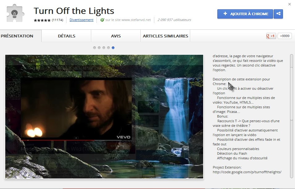 مشاهدة الفيديوهات  كأنك بالسينما Nouveau+Image+bitmap