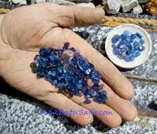 Batu Safir