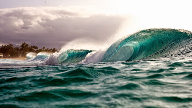 Juan Bacagiani fotografo surf%2B(37)