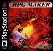 Free Download Games RPG Maker PSX ISO Full Version ZGASPC