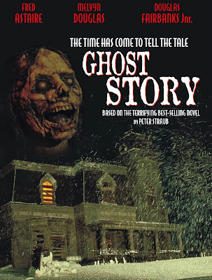 Watch Online Ghost Story 1981 Hindi Dubbed Free Download DVD