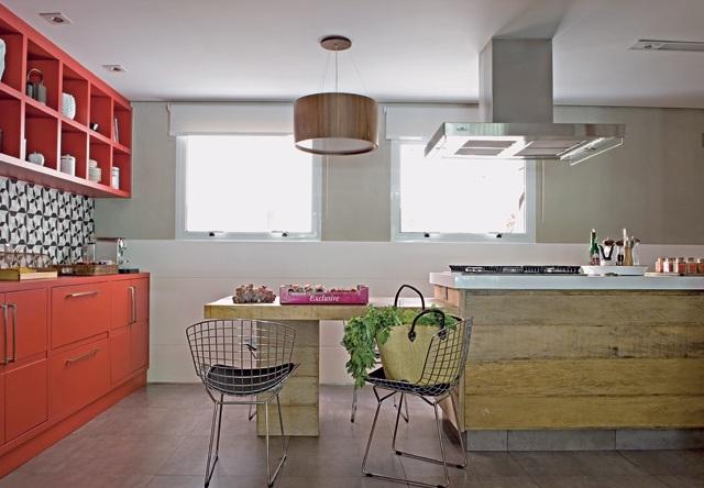 Adesivo Para Box De Banheiro ~ Wibamp com Decoracao De Cozinha Artesanal ~ Idéias do Projeto da Cozinha para a Inspiraç u00e3o