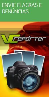 VC Repórter