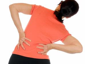 Broken Hip Symptoms And Treatment