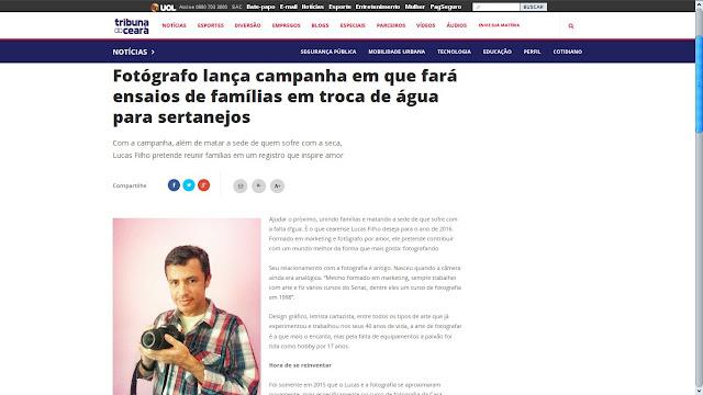 http://tribunadoceara.uol.com.br/noticias/cotidiano-2/fotografo-lanca-campanha-em-que-fara-ensaios-de-familias-em-troca-de-agua-para-sertanejos/