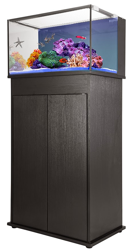 Aquarium stand home depot plans for sales diy wood for Cheap 20 gallon fish tank