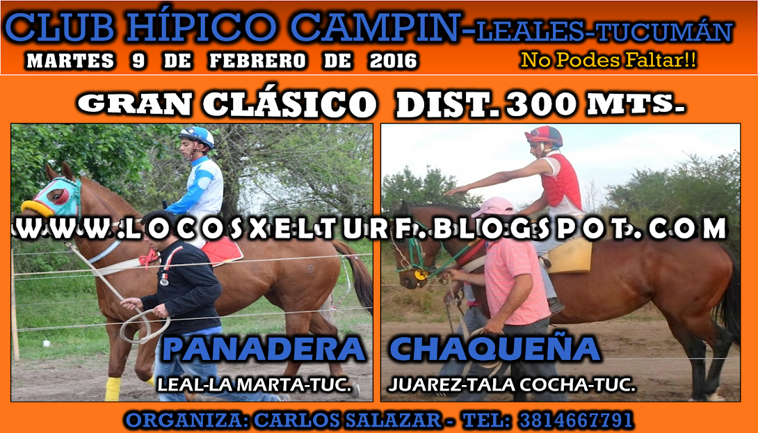 09-02-16-HIP. CAMPIN-CLAS.