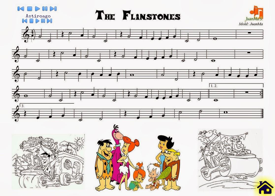 http://ikasmus.wix.com/6-maila#!__the-flinstones