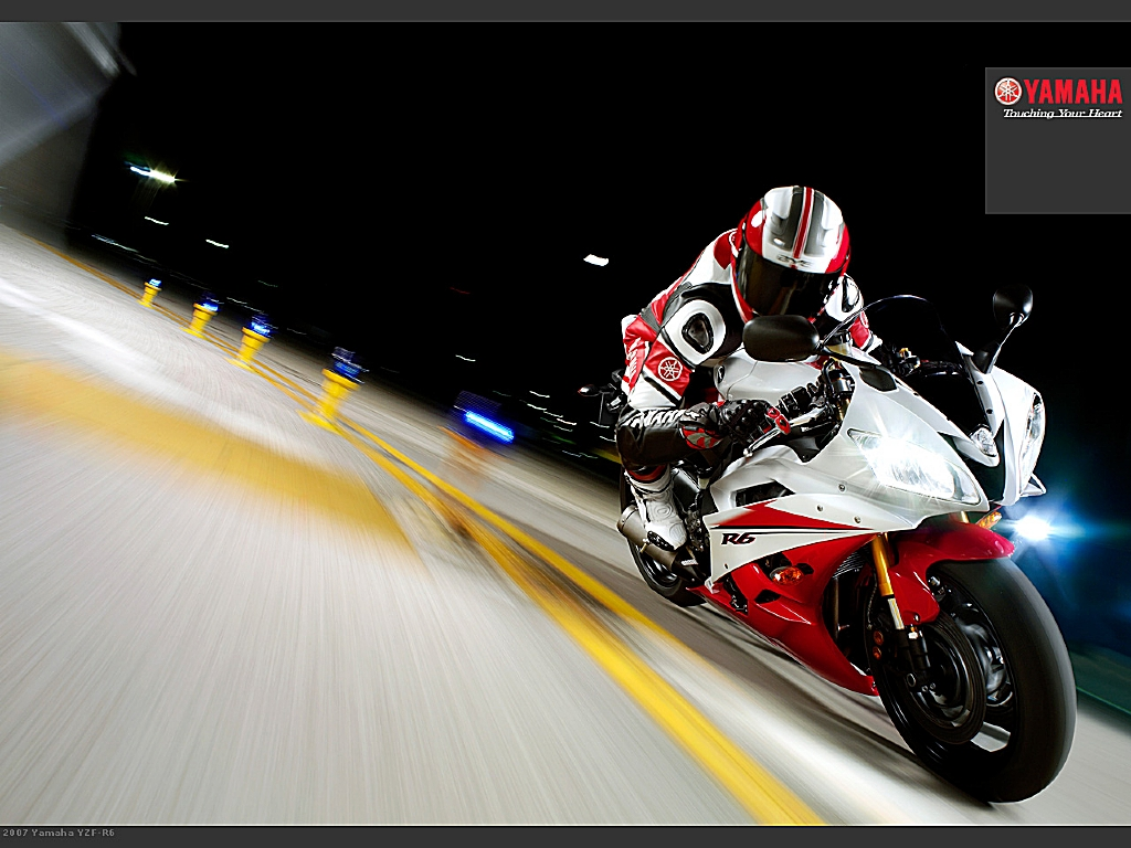 automotive wallpaper yamaha yzf r6 wallpaper