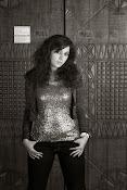 Saba Saudagar Photo shoot Gallery-thumbnail-9
