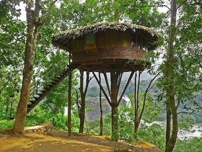 Image-4-Beautiful-Tree-Houses-Design