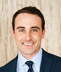 Ryan Rutzick (campaign photo)