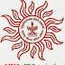 MPSC STI - Maharashtra Public Service Commission Sales Tax Inspector