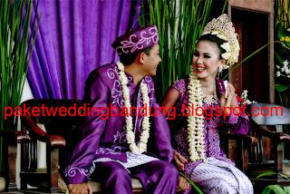wedding bandung keren unik candid