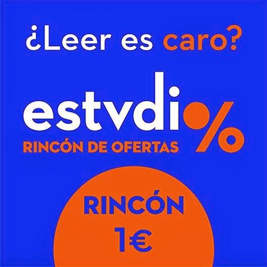 real euro fantasía en Santander