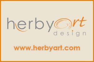 HerbyArt • Interior architecture