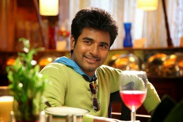 pictures of sivakarthikeyan wallpapers free download
