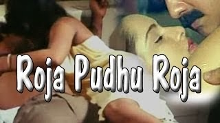 http://www.hotmallumoviesonline.net/2013/10/watch-hot-tamil-movie-roja-pudhu-roja-online.html