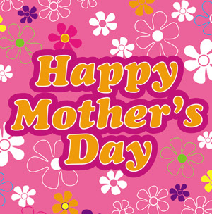 Happy Mothers Day Pictures ~ Wallpapers, Pictures, Fashion ...