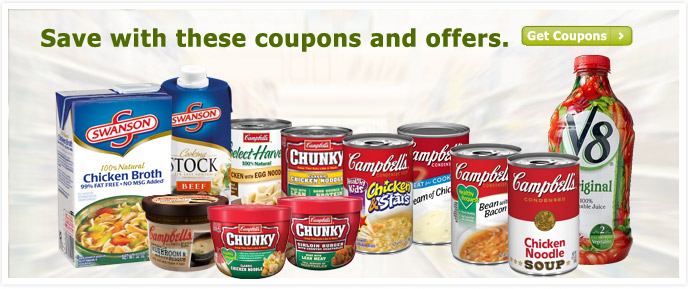 Coupon Clipping Moms: January 2012