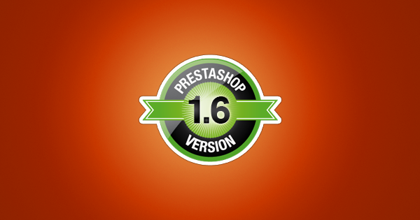 Best, Cheap and Recommended PrestaShop 1.6 Hosting UK